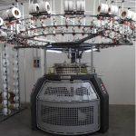 maquina circular textil
